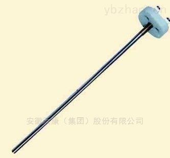 安徽天康PT2000热电阻