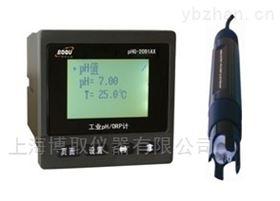 PHG-2091AX在线脱硫PH计