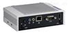 Seakoon享控 K600系列智能工業物聯網網關
