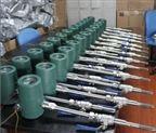 RSL气体质量流量计,热式气体流量传感器