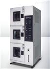 SPA-150L-2P树脂检验复层式温湿度试验箱SPB系列