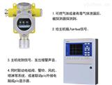 江蘇氫氣報警器哪個廠家便宜 廠家直銷