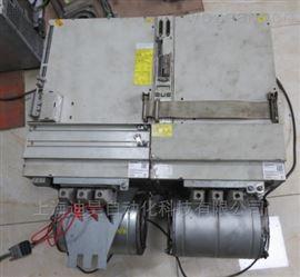 西门子611U/6SN1123/6SN1118驱动轴卡维修