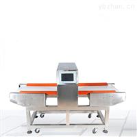 食品金屬檢測機型號