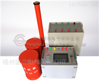 变频串联谐振耐压试验装置