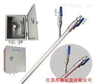 厂家供应风压防堵吹扫装置HDFC-16