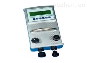 HD-YBS-WY智能压力校验仪