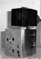 ASCO平衡式电磁阀EF8327G041