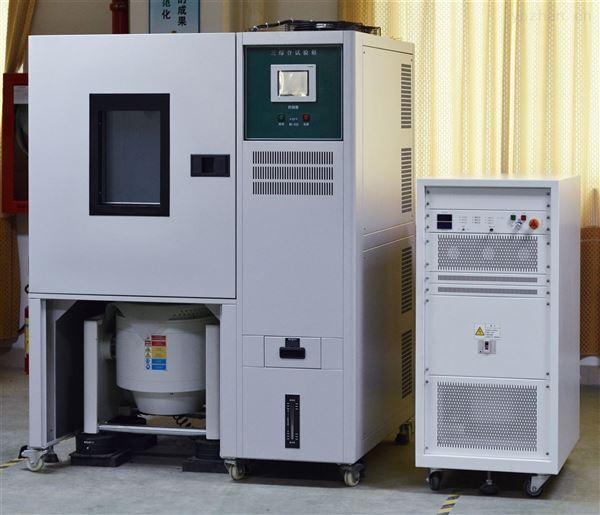 武汉三综合设备试验箱