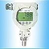 SBWRNK-231固定螺纹铠装一体化温度变送器