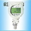 SBWRNK-231固定螺紋鎧裝一體化溫度變送器