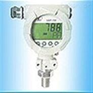 氣動單座調節閥tklp111ybpk-25c