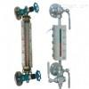UGS-24玻璃管液位计