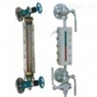 TK-LS-BAACATK-LS-BAACA外置式液位开关