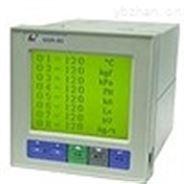tk-VOCs总挥发性有机物在线监测系统