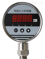 TRD1000系列数字压力控制器