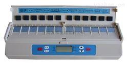 OK-C12型微電腦農藥殘留速測儀