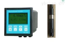在线电导率仪价格