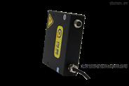 创想智控CRNT螺旋焊缝跟踪系统