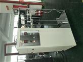 DMS-LN-电源线拉力扭转试验机