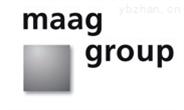 供应瑞士马格(maag)泵