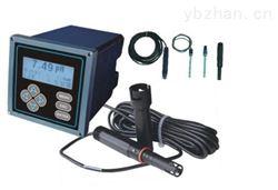 高精度工业pH计