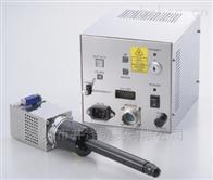 EW-04半導體液晶用光源ARK TECH井澤代理