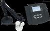 DDS-1706實驗室電導率儀