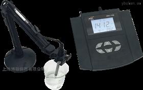 DDS-1706台式电导率仪