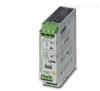 2320186模块QUINT-ORING/24DC/2X20/1X40