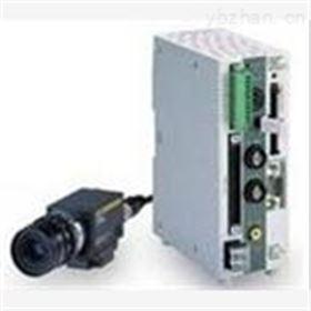 样本说明OMRON视觉传感器EE-SPY401