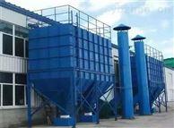 水泥除尘器/热电厂除尘/环保设备厂家