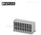 菲尼克斯端子连接器FC 4-PCB/10
