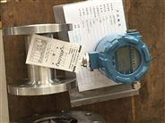 國產專用油渦輪流量計