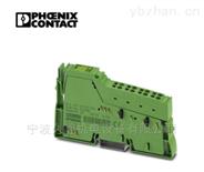 菲尼克斯 Inline模塊IB IL RTD 4/PT100-ECO