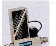 美国PARKER流量控制器,派克P1V-M020M作用