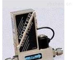 美PARKER流量控制器,派克P1V-M020M作用