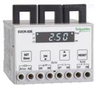 施耐德(原韩国三和)EOCR-3DE电子继电器