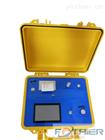 工业专用露点检测仪