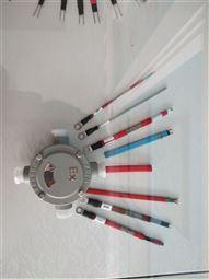 GWK-PF-45/220V伴热电缆