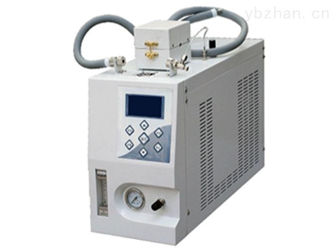 TW-RJX系列熱解析儀