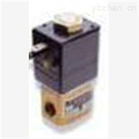 RM/8016/M/10使用说明英NORGREN直动式电磁阀