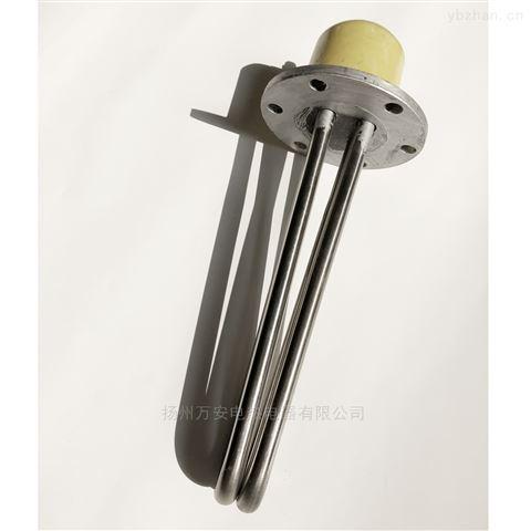 管状加热器GYY2-220/4长度