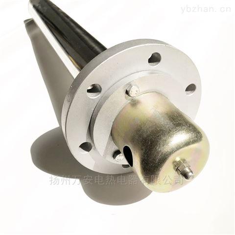 电加热器护套式HRY5 220V 5KW厂家