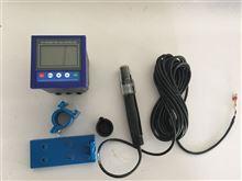 PH计PH计安装,水质检测仪