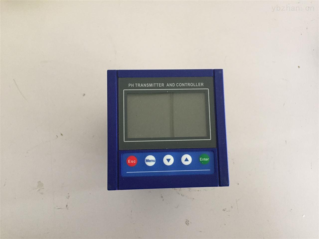 PH計-在線酸度計,PH計,分析儀