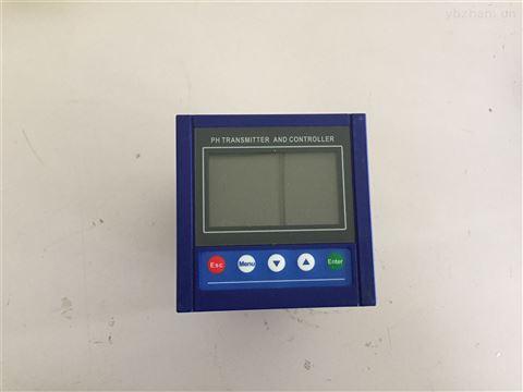 水质酸度计,PH监测仪