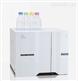 漾林(集成HPLC)液相色谱仪