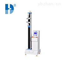 HD-609C-S-高品质多功能电子拉力试验机