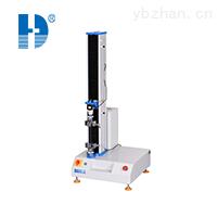 HD-609C-S深圳市线材拉力试验机厂家直销